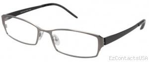 Modo 4007 Eyeglasses - Modo