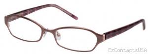 Modo 4008 Eyeglasses - Modo