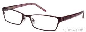 Modo 4010 Eyeglasses - Modo