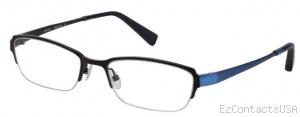Modo 4014 Eyeglasses - Modo
