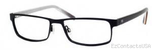 Tommy Hilfiger 1127 Eyeglasses - Tommy Hilfiger