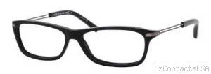 Tommy Hilfiger 1100 Eyeglasses - Tommy Hilfiger
