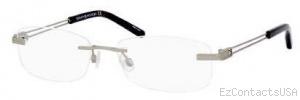 Tommy Hilfiger 1098 Eyeglasses -