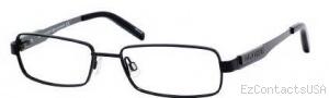 Tommy Hilfiger 1097 Eyeglasses - Tommy Hilfiger