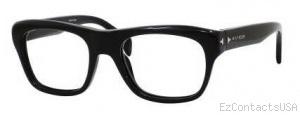 Tommy Hilfiger 1096 Eyeglasses - Tommy Hilfiger
