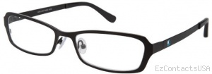 Modo 4016 Eyeglasses - Modo