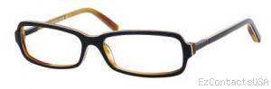 Tommy Hilfiger 1064 Eyeglasses - Tommy Hilfiger