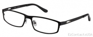 Modo 4017 Eyeglasses - Modo
