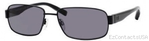 Tommy Hilfiger 1080/S Sunglasses - Tommy Hilfiger