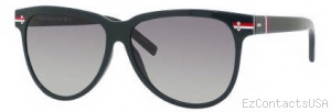 Tommy Hilfiger 1083/S Sunglasses - Tommy Hilfiger