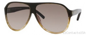 Tommy Hilfiger 1086/S Sunglasses - Tommy Hilfiger