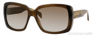 Tommy Hilfiger 1087/S Sunglasses - Tommy Hilfiger