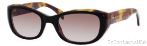 Tommy Hilfiger 1088/S Sunglasses - Tommy Hilfiger