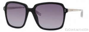 Tommy Hilfiger 1089/S Sunglasses - Tommy Hilfiger