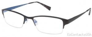 Modo 4021 Eyeglasses - Modo