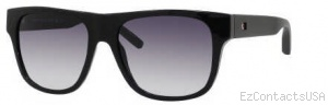 Tommy Hilfiger 1090/S Sunglasses - Tommy Hilfiger