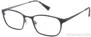 Modo 4023 Eyeglasses - Modo