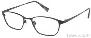 Modo 4024 Eyeglasses - Modo