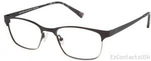Modo 4026 Eyeglasses - Modo