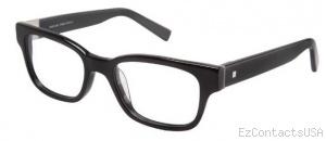 Modo 6016 Eyeglasses - Modo