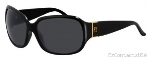 Givenchy SGV696 Sunglasses - Givenchy
