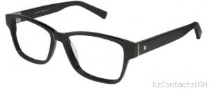 Modo 6020 Eyeglasses - Modo