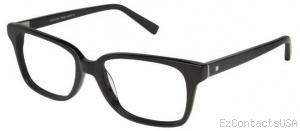 Modo 6022 Eyeglasses - Modo