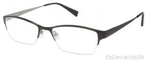 Modo 4020 Eyeglasses  - Modo