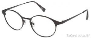 Modo 4025 Eyeglasses  - Modo