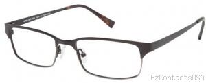 Modo 4027 Eyeglasses - Modo