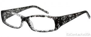 Modo 5001 Eyeglasses - Modo