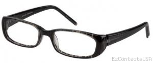 Modo 5007 Eyeglasses - Modo