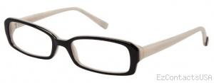 Modo 5016 Eyeglasses - Modo