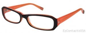 Modo 5018 Eyeglasses  - Modo