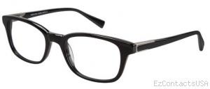 Modo 6000 Eyeglasses - Modo