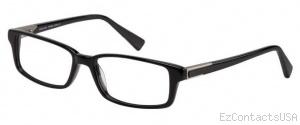 Modo 6001 Eyeglasses - Modo