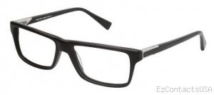 Modo 6002 Eyeglasses - Modo
