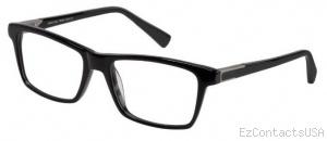 Modo 6003 Eyeglasses - Modo