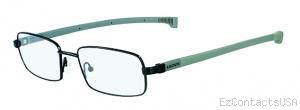 Lacoste L2102 Eyeglasses - Lacoste