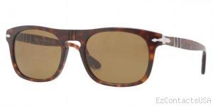 Persol PO3018S Sunglasses  - Persol
