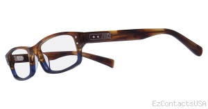 Nike 7200 Eyeglasses  - Nike