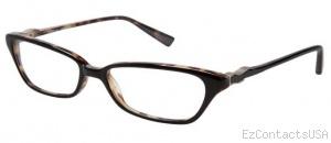 Modo 6005 Eyeglasses - Modo