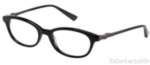 Modo 6006 Eyeglasses - Modo