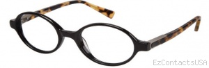 Modo 6007 Eyeglasses - Modo