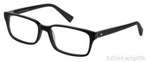 Modo 6008 Eyeglasses - Modo
