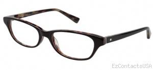Modo 6009 Eyeglasses - Modo