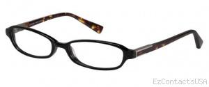 Modo 6010 Eyeglasses - Modo