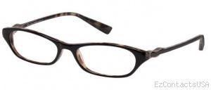 Modo 6011 Eyeglasses - Modo