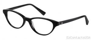 Modo 6012 Eyeglasses - Modo