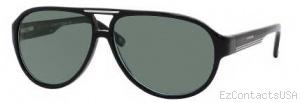 Carrera X-cede 7001/S Sunglasses - Carrera X-cede